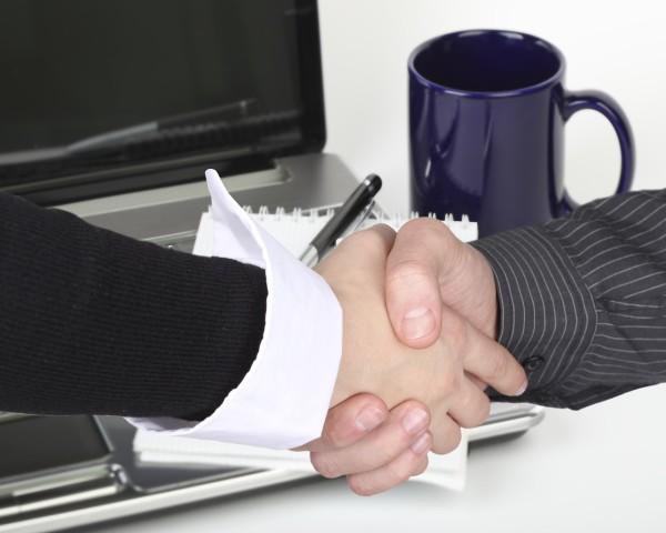 Négocier son départ avec son patron
