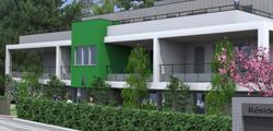 Résidence Mittelhausbergen - Aspee promotions