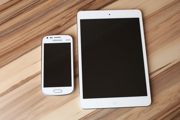 Améliorez vos ventes sur mobiles et tablettes