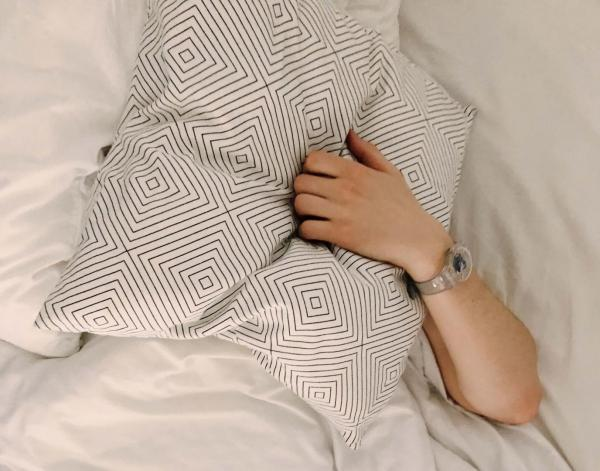 améliorer sommeil